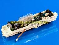Модуль (плата) управления Samsung DC94-07078A