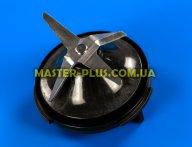 Нож для блендерной чаши Bosch 606471