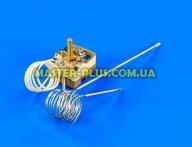Термостат з подвійним капилляром WYE-250B для плити та духовки