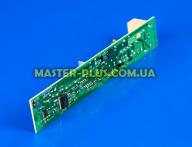 Модуль (плата) управления Bosch 11012536