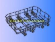 Корзина для посуды нижняя Zanussi 4055075388