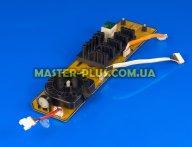 Модуль (плата) индикации Samsung DC92-01784K