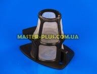 Фильтр внешний Electrolux 2198874014