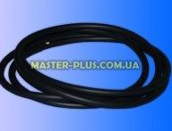 Уплотнительная резина бака Whirlpool 481253268078