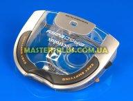 Крышка пылесборника Electrolux 4055355335