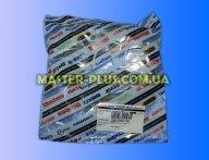 Уплотнительная резина бака Beko 2801760100