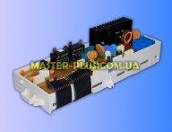 Модуль (плата) управления Samsung DC92-00705C