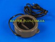 Ванночка термоклеева з тефлоновим покриттям 100Вт Sigma 2721531 для електро інструмент
