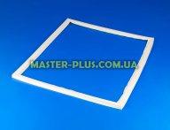 Резина двери морозильной камеры Electrolux 2248007094 Original