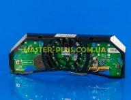 Модуль (плата индикации) Whirlpool 481070284431