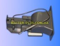 Терморегулятор Samsung DA67-10264H