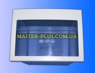 Ящик морозильной камеры LG AJP31574402