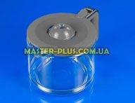 Колба стеклянная Electrolux 4055275384