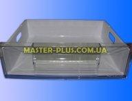 Ящик морозильной камеры (верхний) LG 3391JT1004A