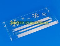 Откидная панель Electrolux 2064497148