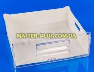 Ящик для холодильника Electrolux 2426357204