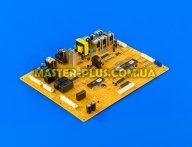 Модуль (плата) управления Samsung DA41-00725C