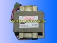 Трансформатор высоковольтный Samsung DE26-00152A