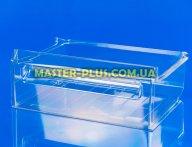 Ящик морозильной камеры (верхний) Electrolux 2247140037