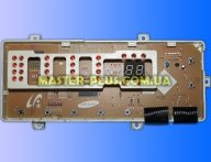 Модуль (плата) Samsung MFS-TRS1NPH-00