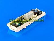 Модуль (плата) управления Samsung DC92-01768F