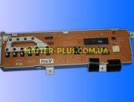 Модуль (плата управления) Samsung MFS-M1201-00