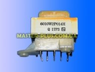 Трансформатор дежурного режима LG 6010W2P014H
