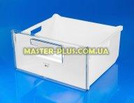Ящик морозильной камеры (средний) Electrolux 2426355620 для холодильника