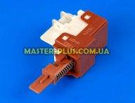 Кнопка сетевая Electrolux 1527532004