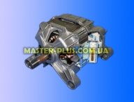 Мотор Atlant 908092000823