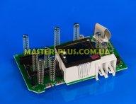 Модуль (плата) индикации Electolux 1360077372
