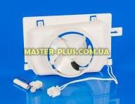 Вентилятор в сборе Electrolux 4055114021