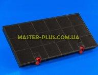 Фильтр угольный совместимый с Whirlpool 484000008580