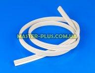 Уплотнительная резина крышки Electrolux 1082792019