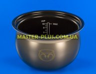 Чаша Tefal SS-996802