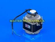 Мотор вентилятора обдува 34Вт ELCO VN 34-45/031