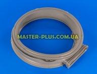 Резина (манжет) люка LG MDS63939301