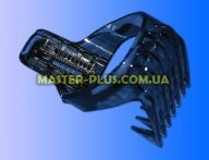 Насадка для стрижки волос машинки  Philips 422203622081