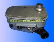 ТЕН сушки (647359) для посудомийної машини Bosch для посудомийної машини