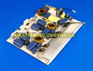 Модуль варочной поверхности Electrolux140101729220 Original