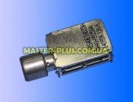 Тюнер Samsung BN40-00256A для lcd телевізора