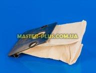 Мешок многоразовый Rowenta RS-RT1420