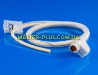 Заливной шланг с клапаном системы AquaStop Bosch Siemens 668113