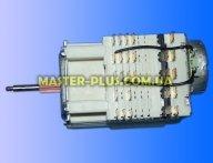 Программатор (селектор программ) Zanussi Electrolux 1247059007
