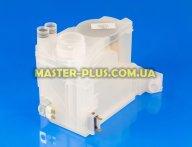 Бункер (контейнер) для соли посудомоечной машины Electrolux 50286081000