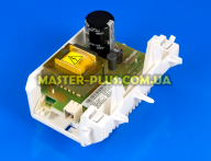 Модуль (плата) Electrolux 140028579575