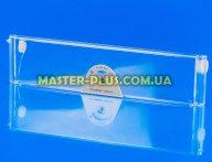 Передняя панель ящика Whirlpool 481010566649