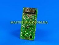 Модуль (плата управління) LG EBR75234828 для мікрохвильової печі