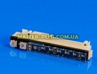 Модуль (плата индикации) Ariston C00297080