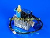 Газовый клапан для котла 113 G3/4 230V 50Hz 310mA